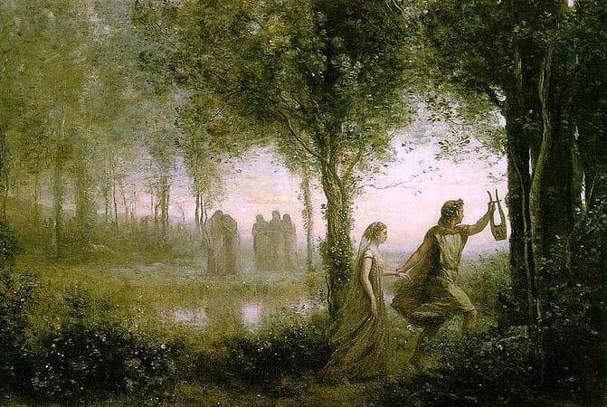 Jean-Baptiste-Camille_Corot_-_Orphée