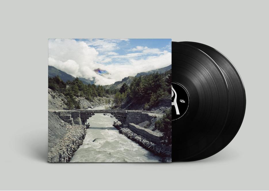 Super Flu - Musik 3 LP