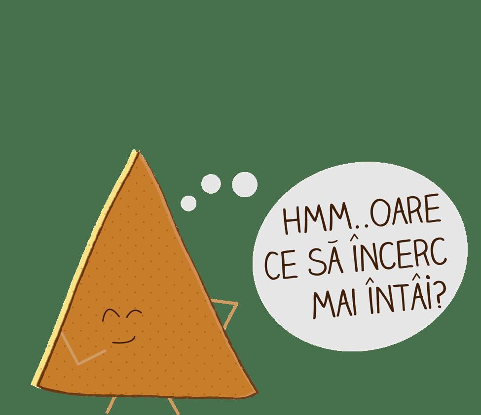 Taqueria chip-iam