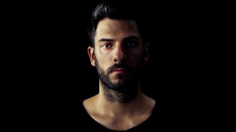 Daniel Kyo launches Primavera Sound label Nitsa Traxx