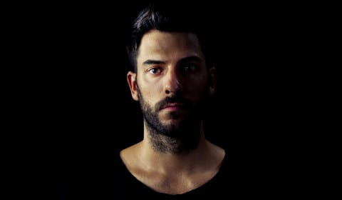 Daniel Kyo launches Primavera Sound label Nitsa Traxx