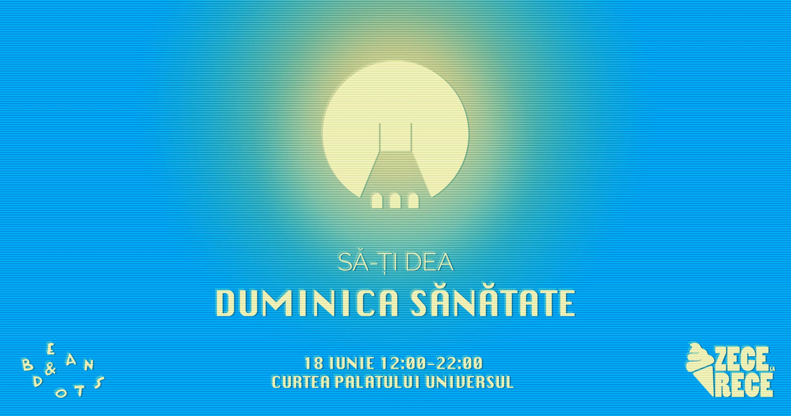 duminica_event_cover_V2_02