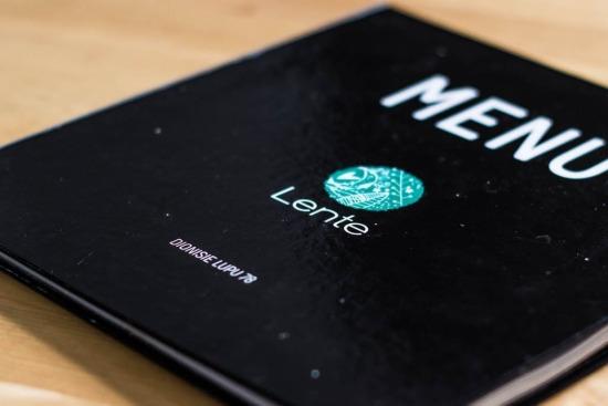 feeder insider x lente menu