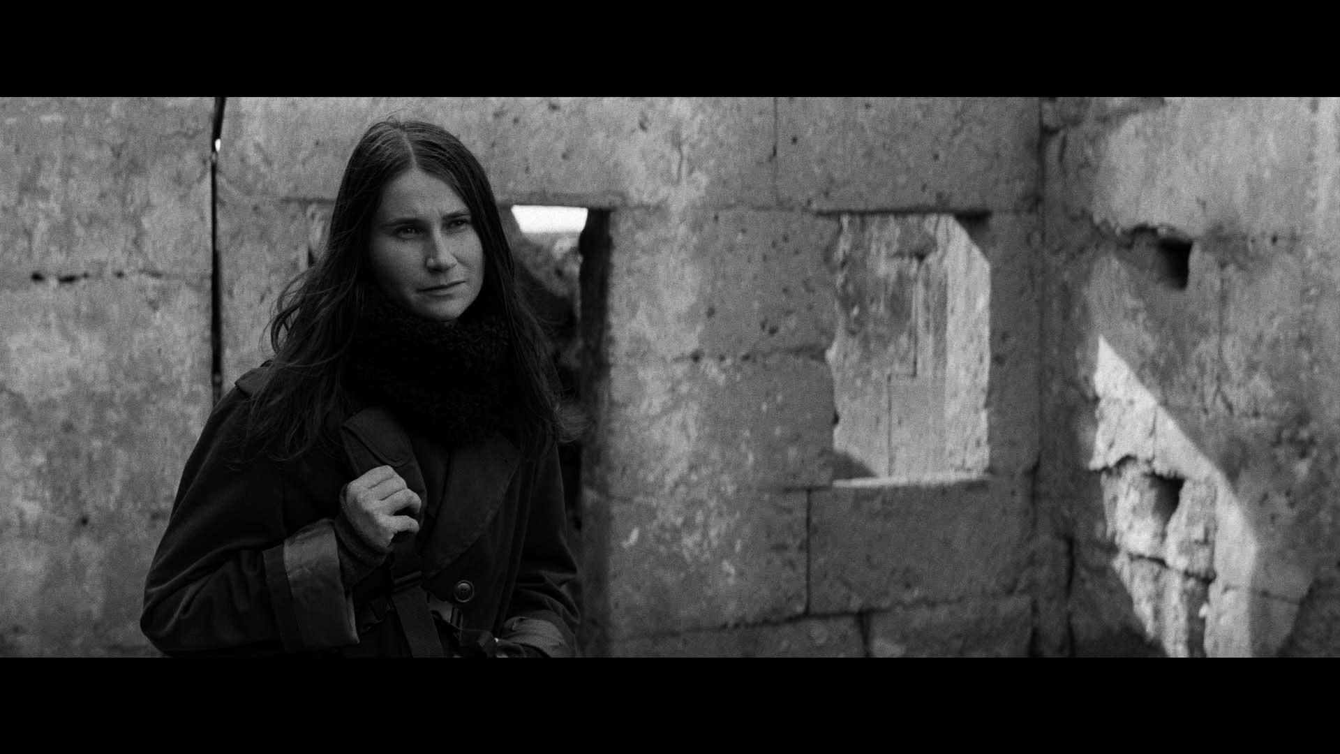 Grain_film-still_Alice