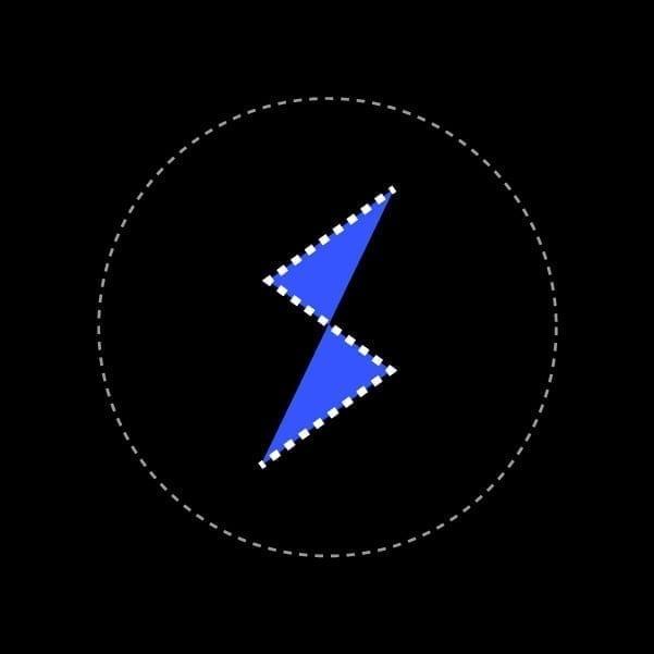 SIMULTAN2017-logo