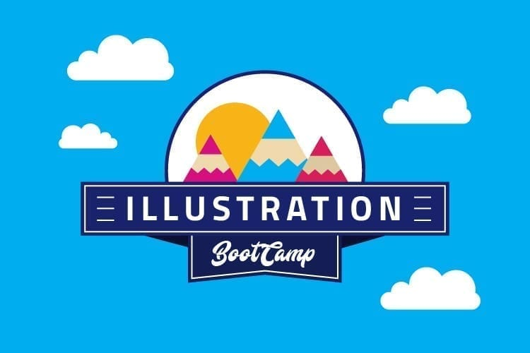artivist-illustration-boot-camp