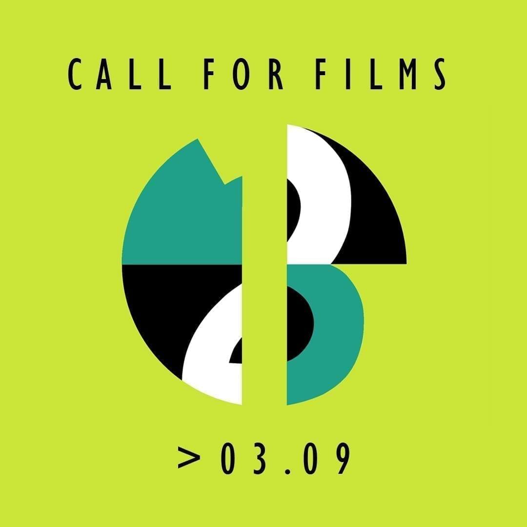 call for films urbaneye