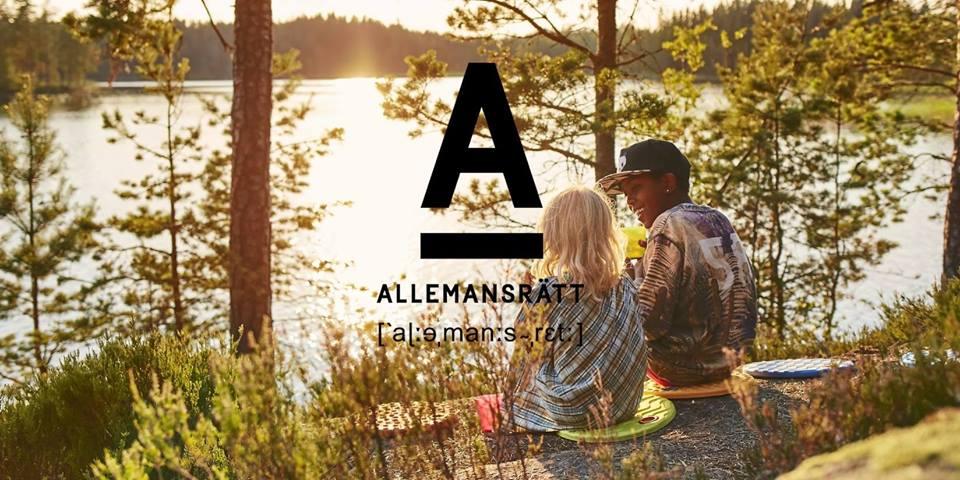Suedia de la A la Ö în Vama Veche
