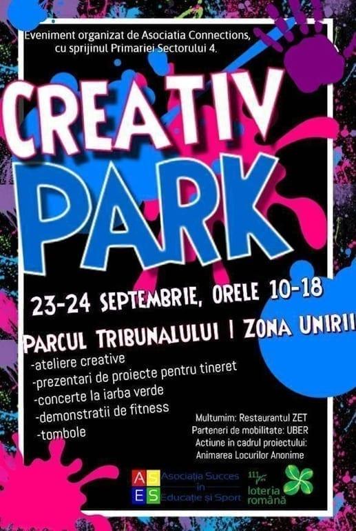 Creativ Park