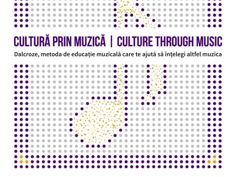 Afis-Cultura-prin-muzica-820x615