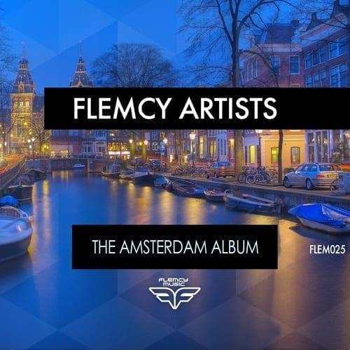 FLEM025