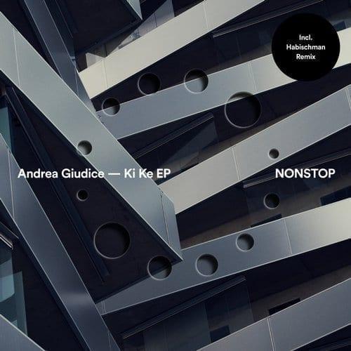 Nonstop_New_Release