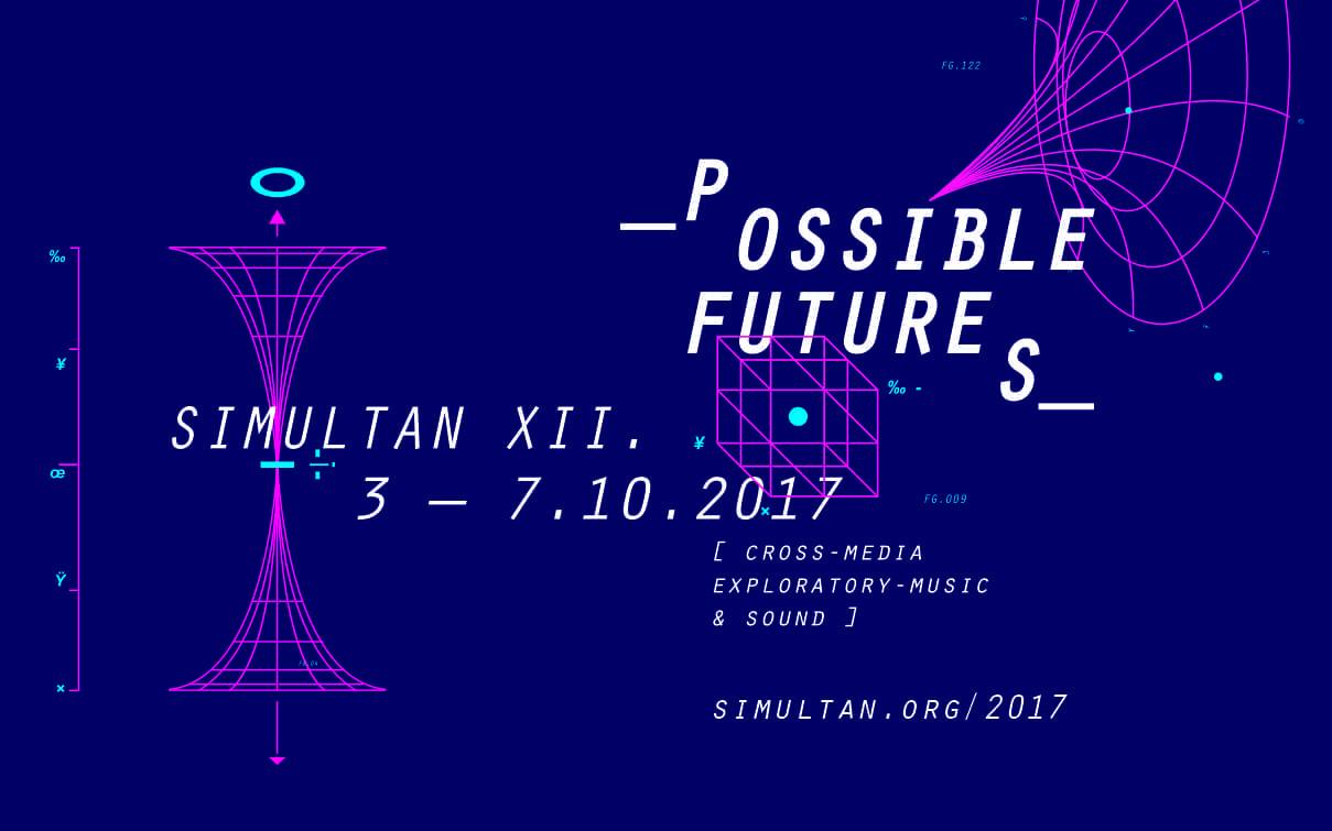 ______Simultan2017-flyer-net