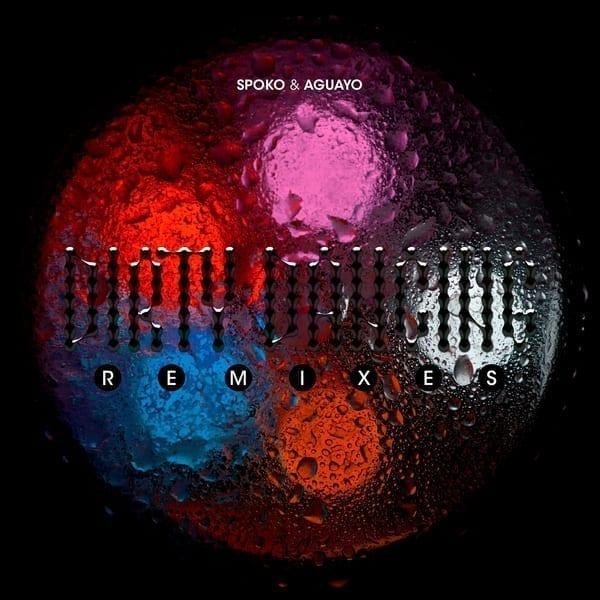 Spoko & Matias Aguayo - Dirty Dancing Remixes