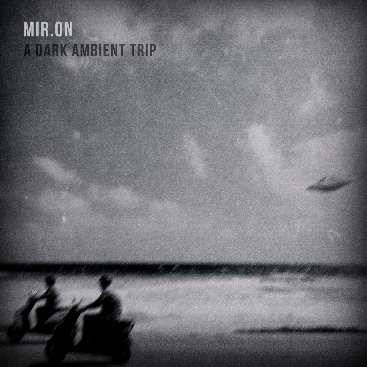 mir.on-a-dark-ambient-trip-album-cover