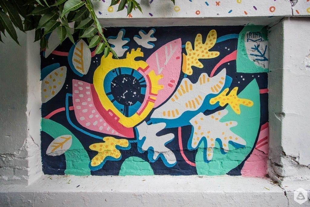 Irina Mocanu Arthur Verona Street Art (8)