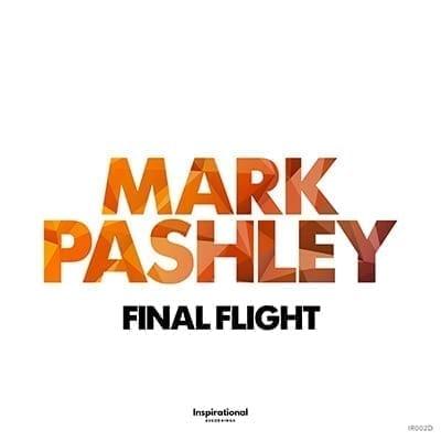 Mark_Pashley-Final_Flight-