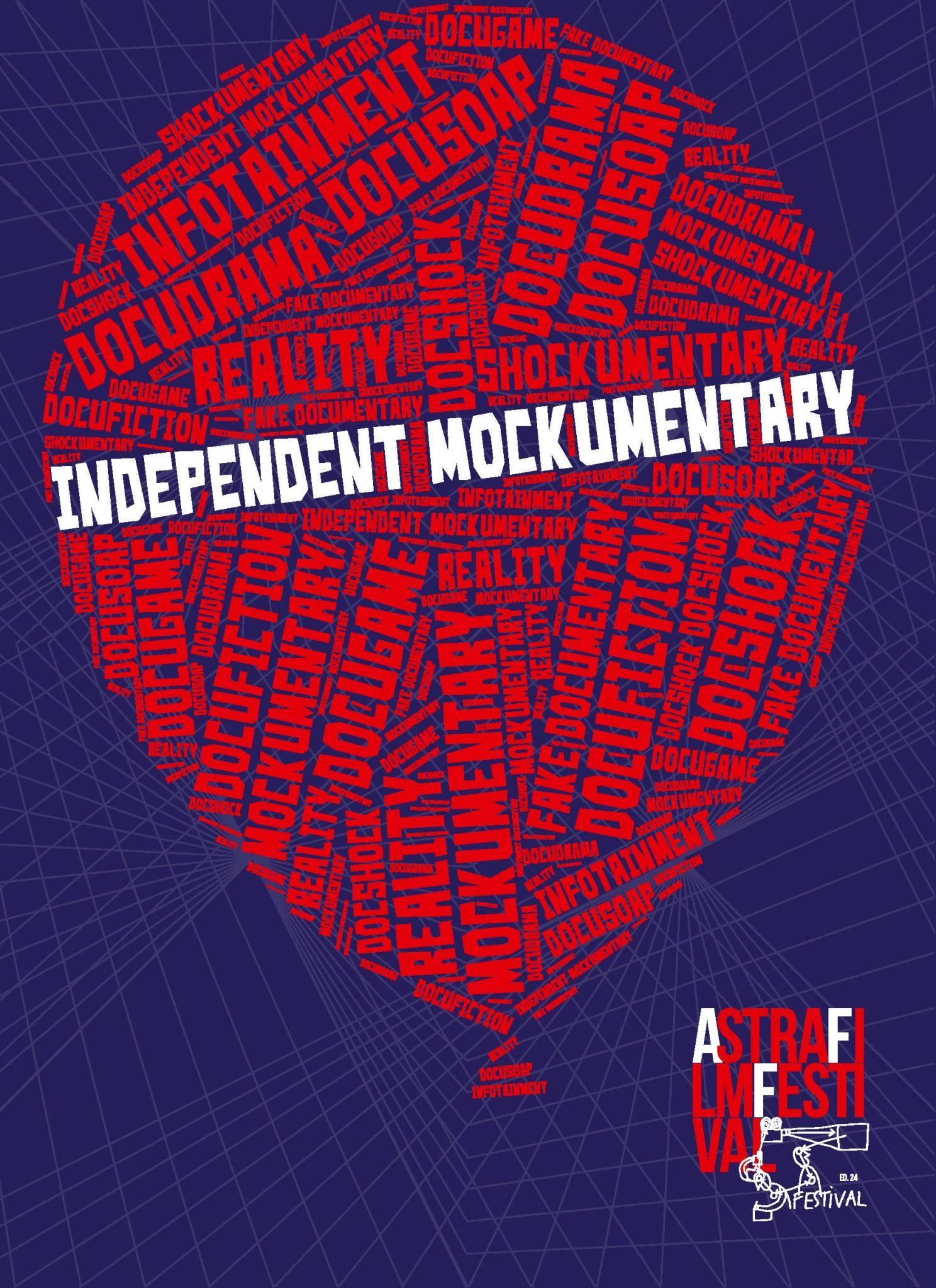 Astra film festival Mockumentary