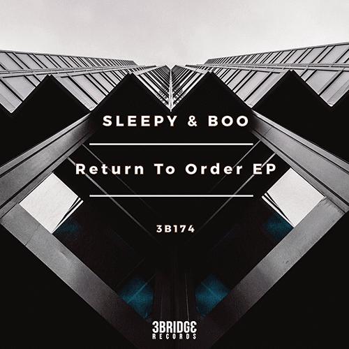 Sleepy_&_Boo-Return_To_Order