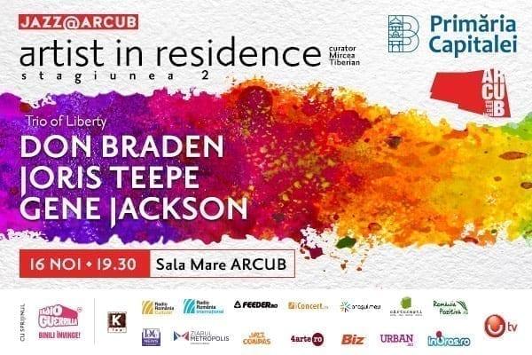 artist in residence 2