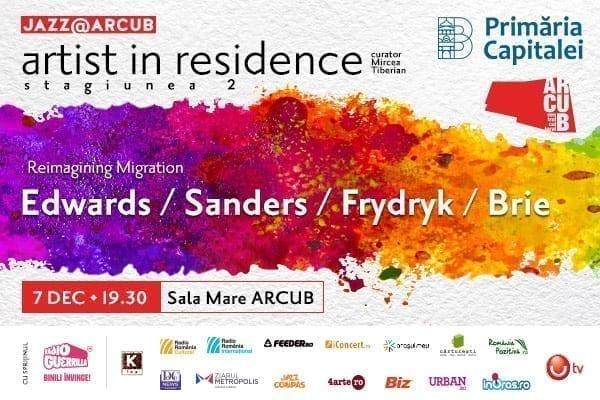 artist in residence 3