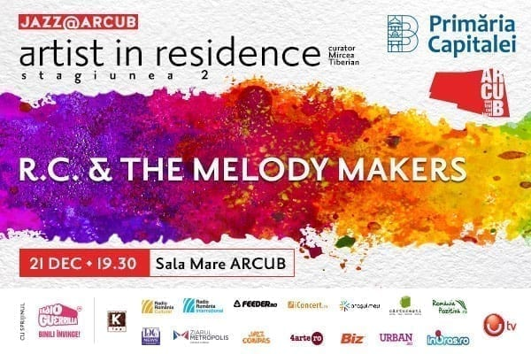 artist in residence 4
