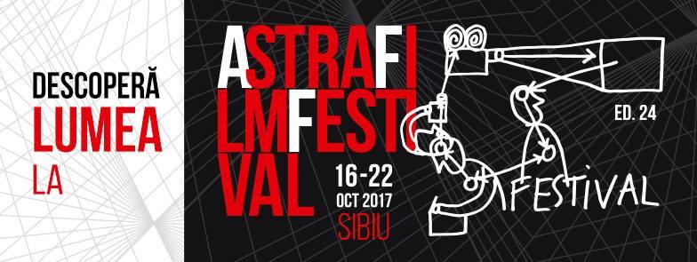 astra film festival 2017