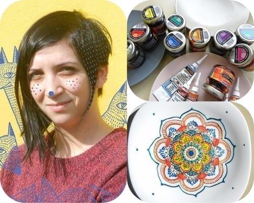 atelier obiecte decorative mic
