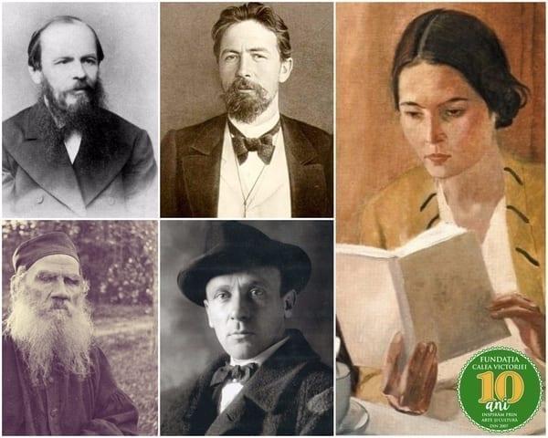 scriitori rusi resized
