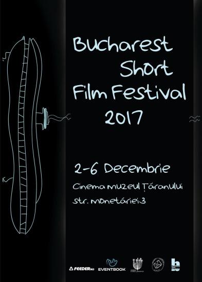 Afis BSFF2017