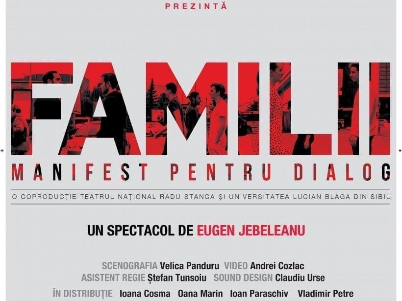 Afis-Turneu-Familii-820x615