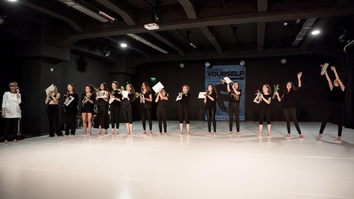 Dance_Yourself-Performance@Linotip_Credit foto_Adi Marineci_2