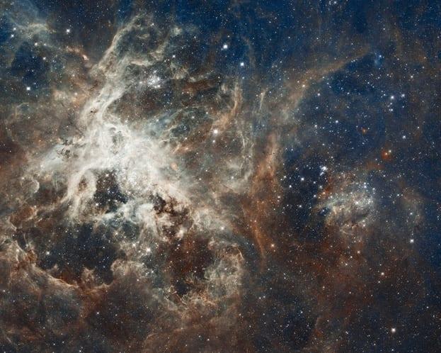 curs de astronomie fundatia calea victoriei