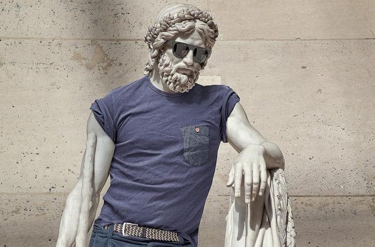 curs filozofi greci