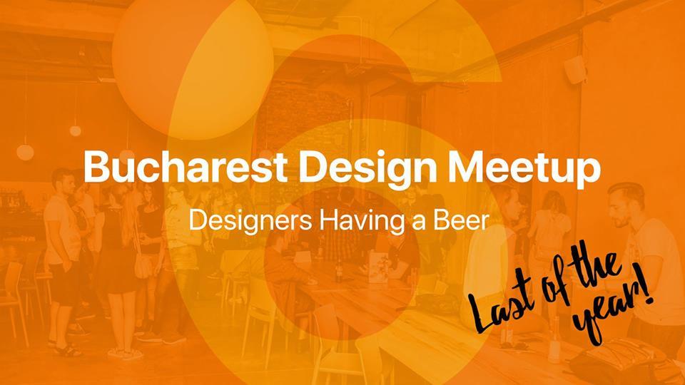 design meetup 6