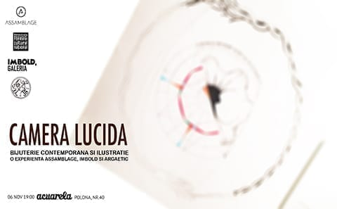featured_480x297 lucida