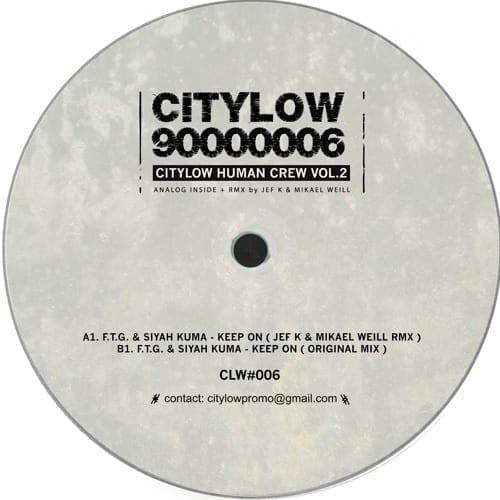 ftg citylow