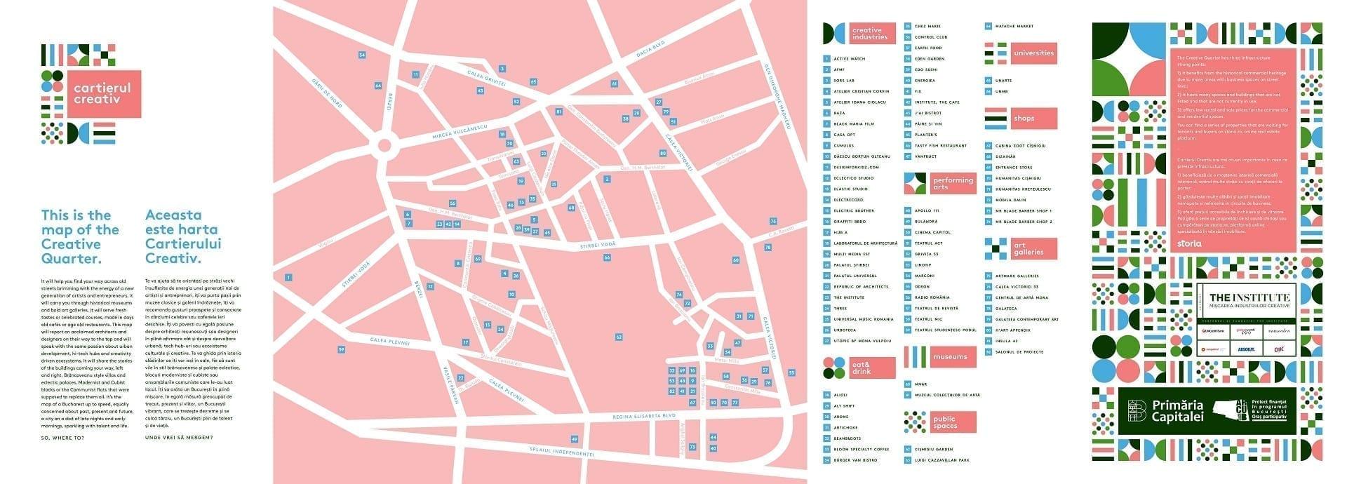 harta-cartierul-creativ-1