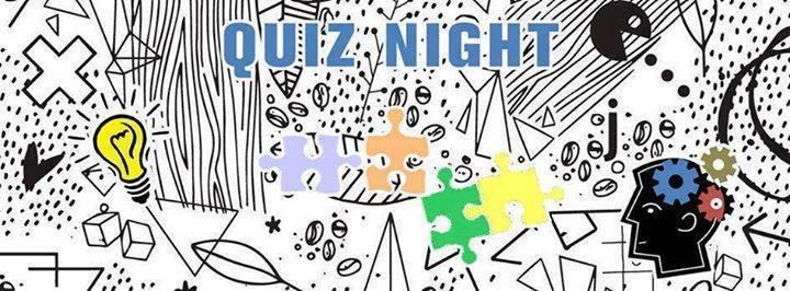 lente-quiz-night