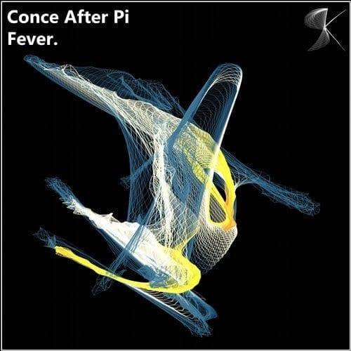 Conce_After_Pi_Fever