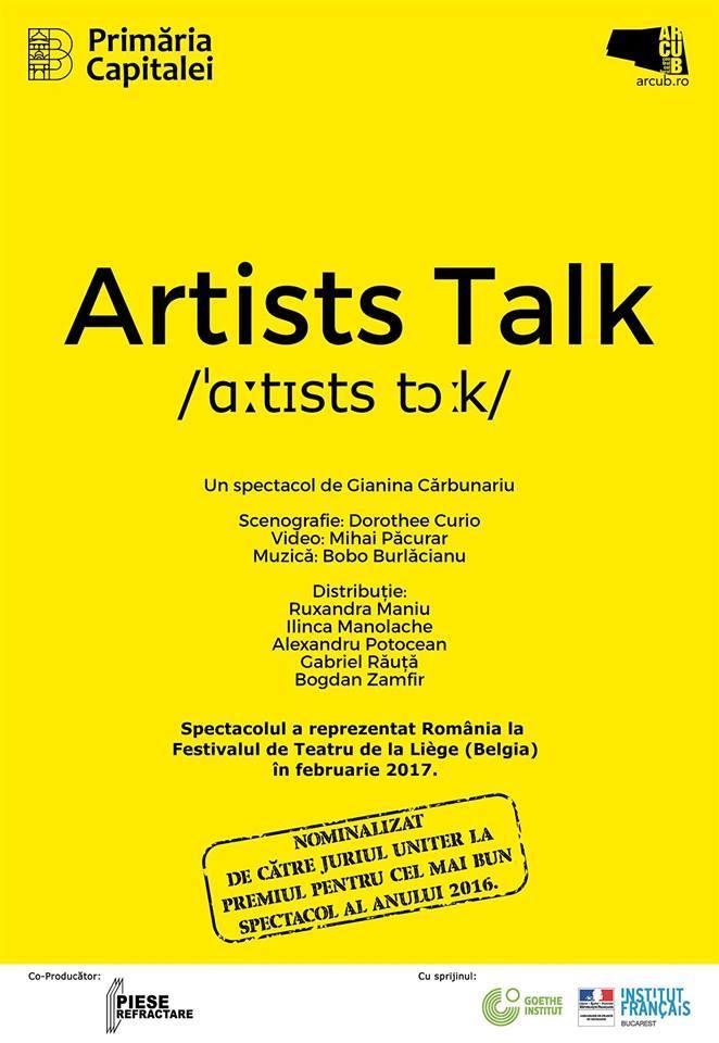 artists-talk-arcub