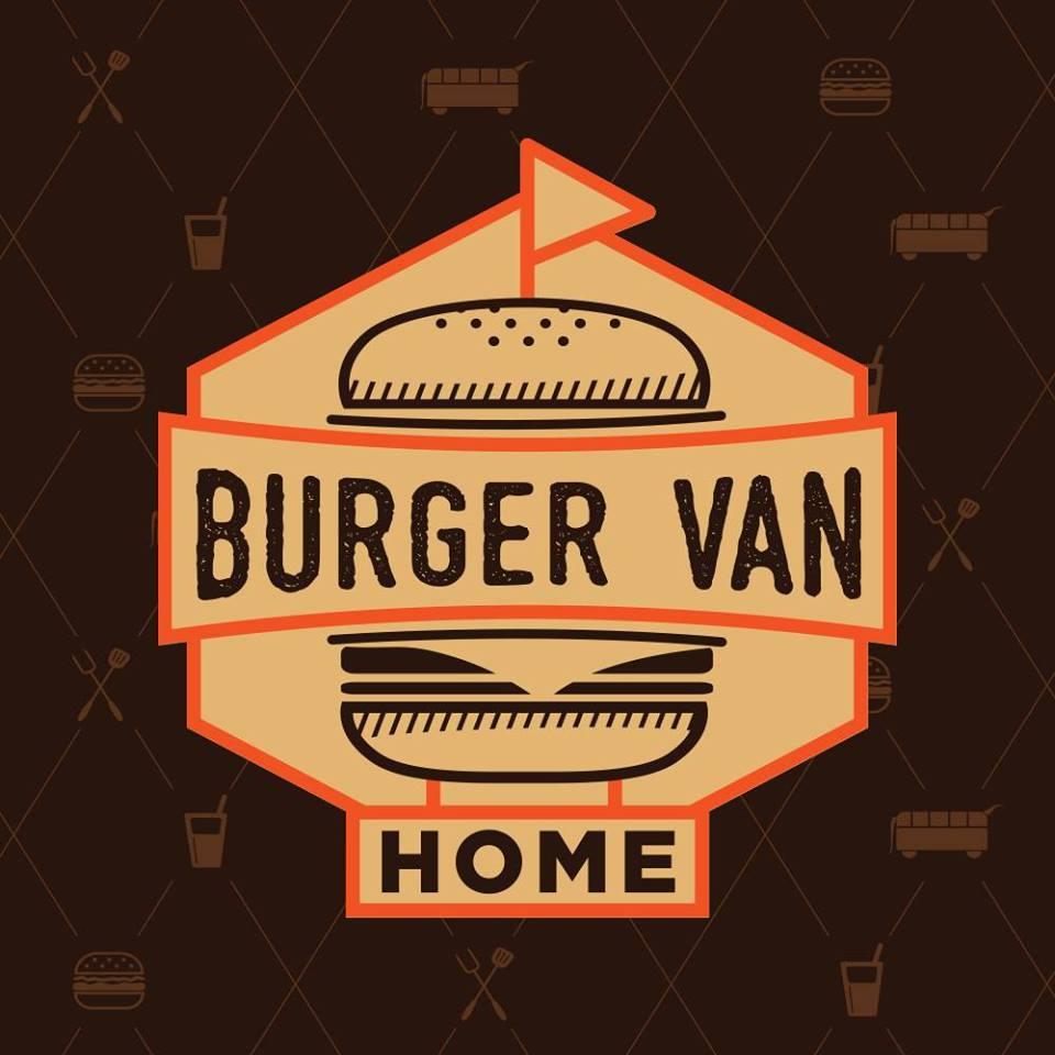 burger-van-home-logo