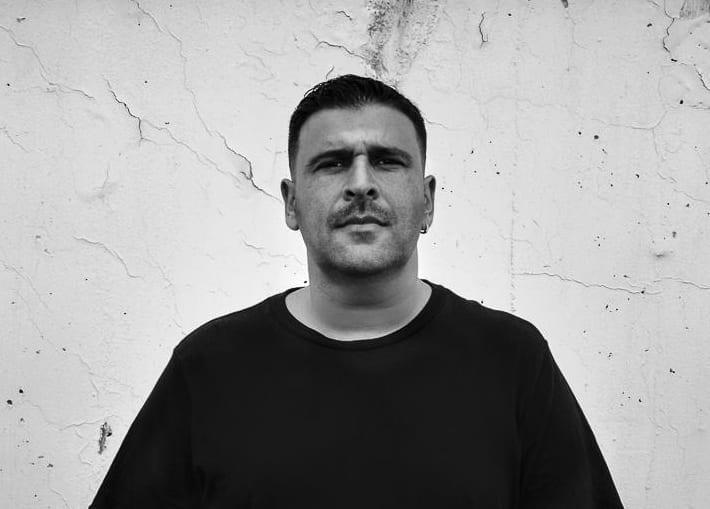 feeder insider interview with Javier Carballo Vatos Locos