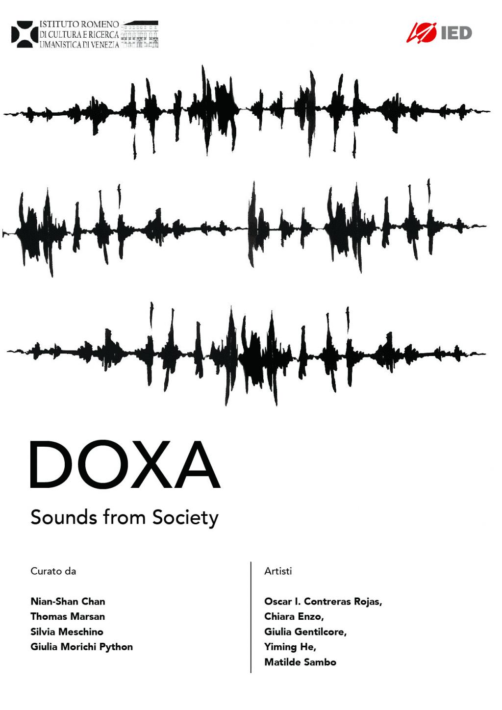 doxa-sounds-from-society