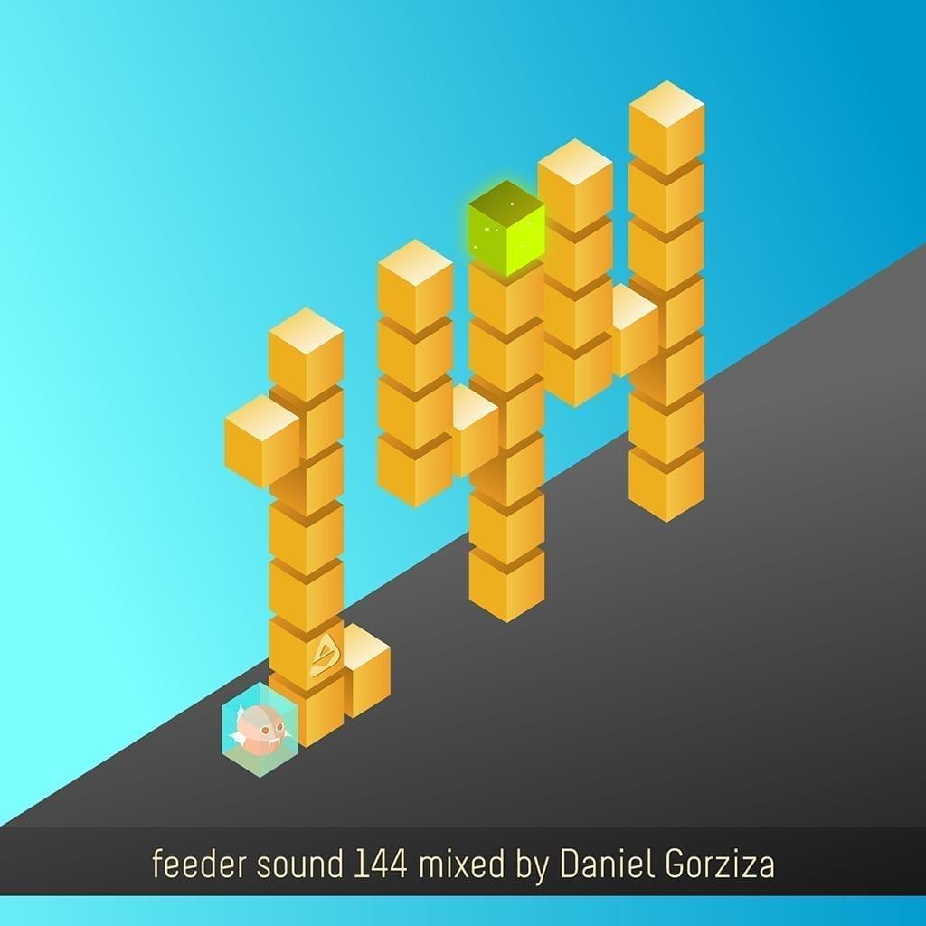 feeder sound 144 Daniel Gorziza
