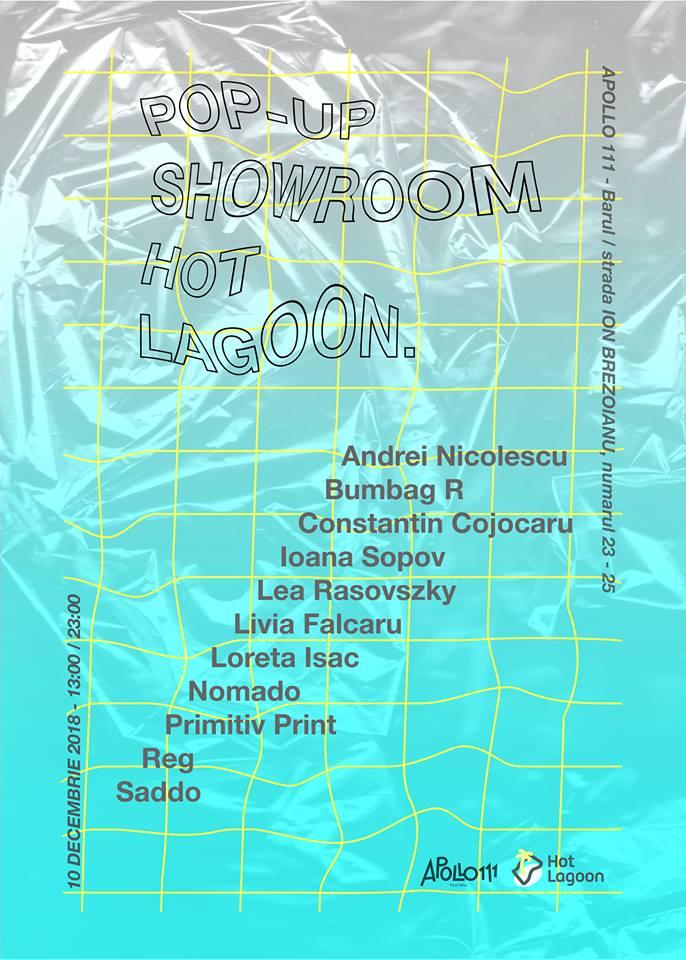 hot-lagoon-apollo111