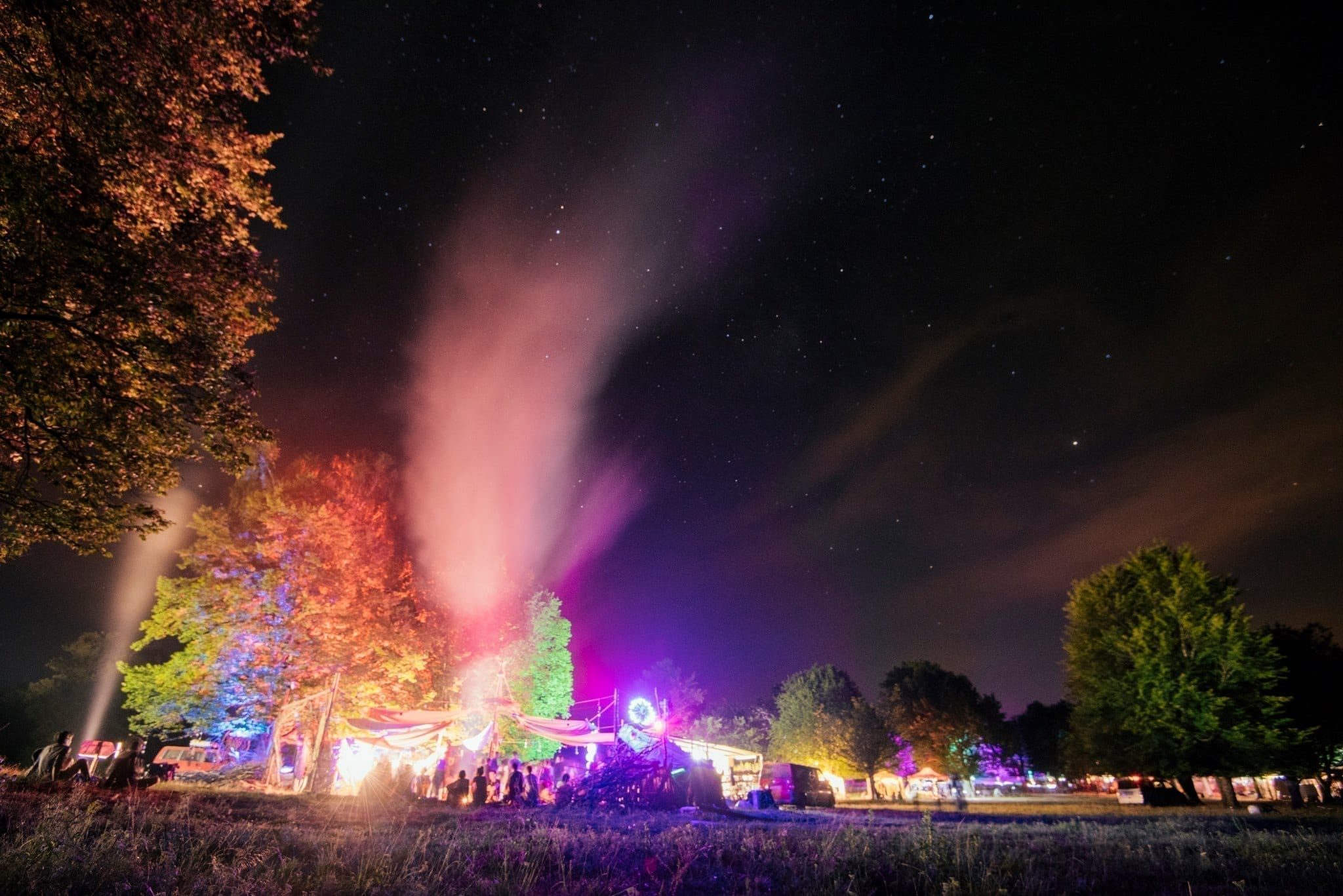 waha festival 2018