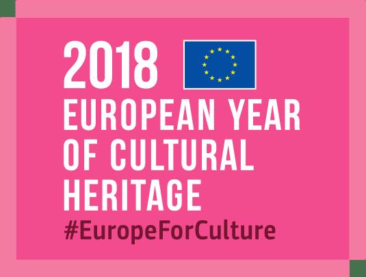 Fundația Pro Patrimonio - Atelierele patrimoniului 2018