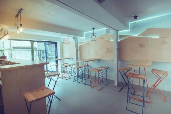 atelier pinion 2