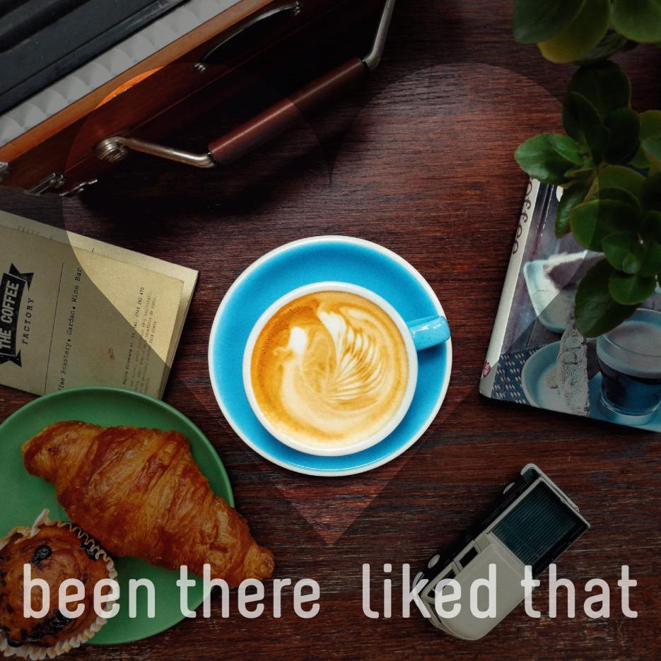 btlt contego the coffee factory